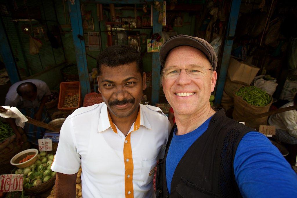 Chennai tour 2 9