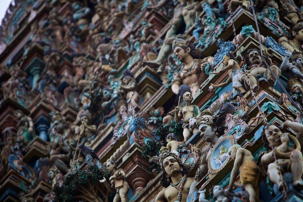 Chennai tour 3