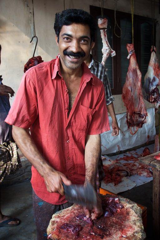 The Village Butcher 3