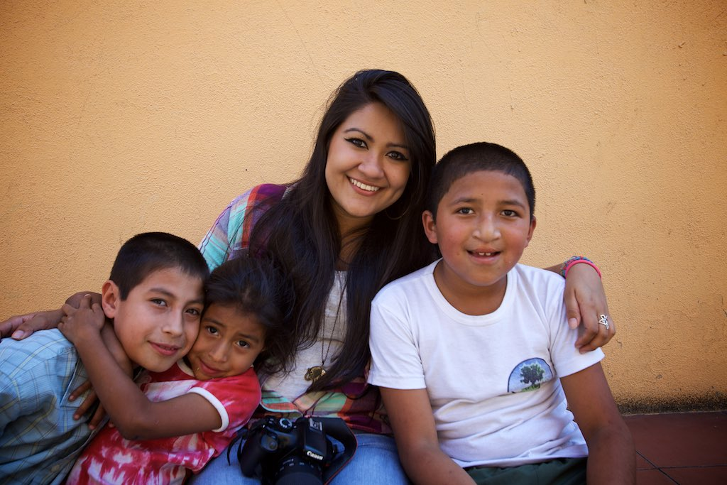 Photographing today with Andrea was such a blessing. Her insights and skills as an interpreter were greatly appreciated!