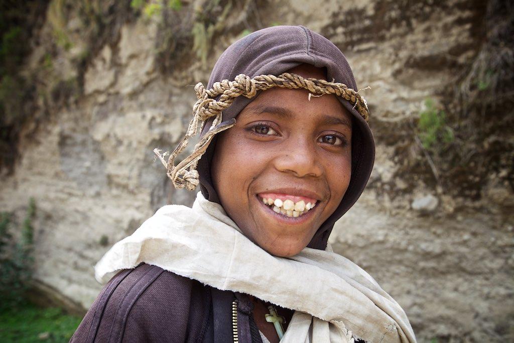 Ethiopia 11