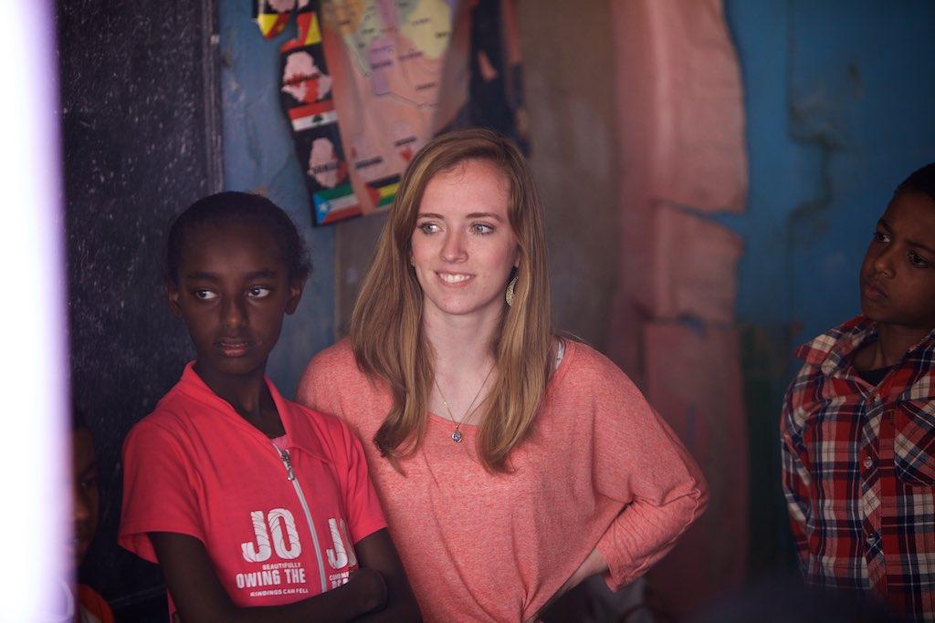 Ethiopia 3