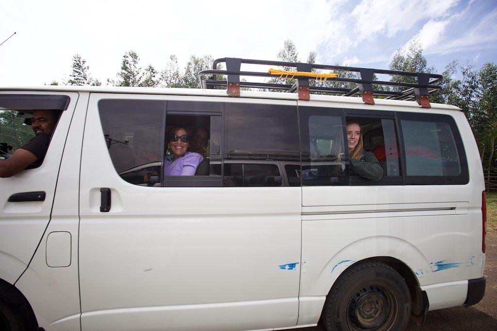 Ethiopia 7b