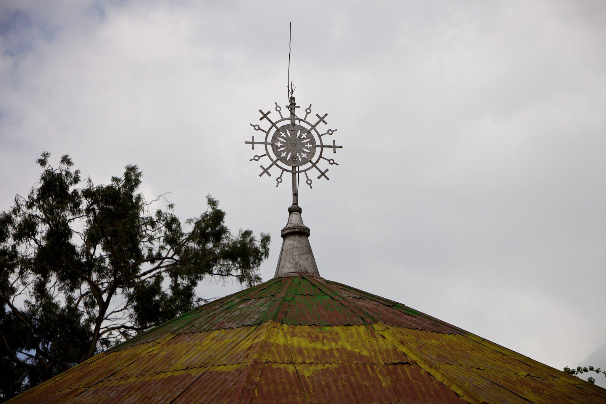 Monastery 10