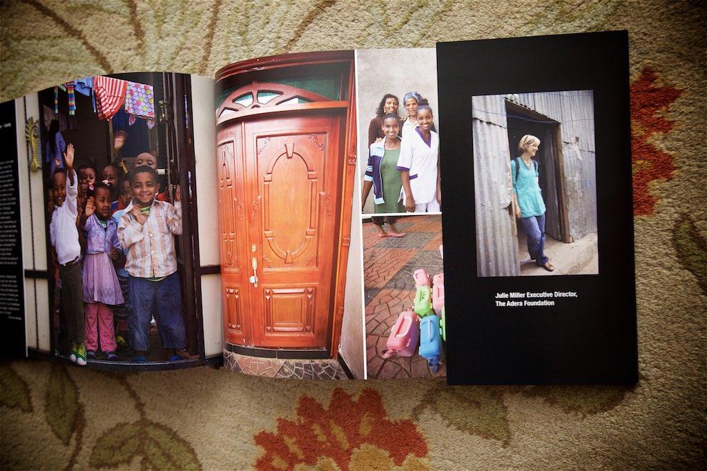Photo books 21