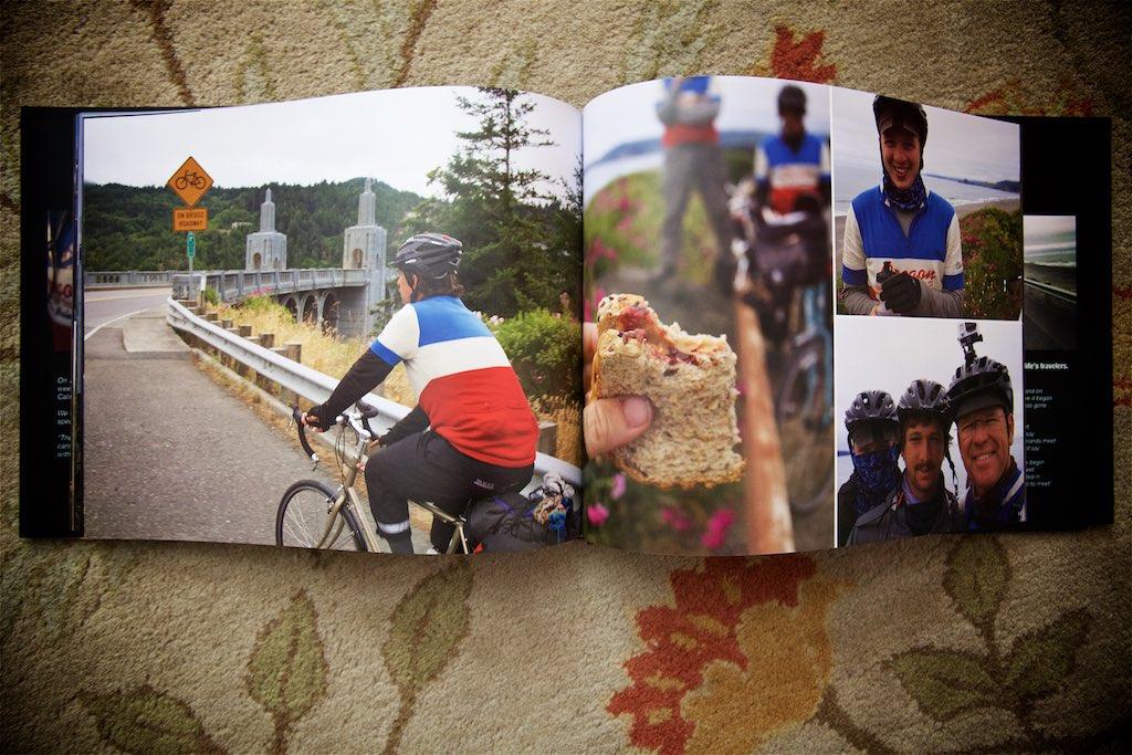 Photo books 28