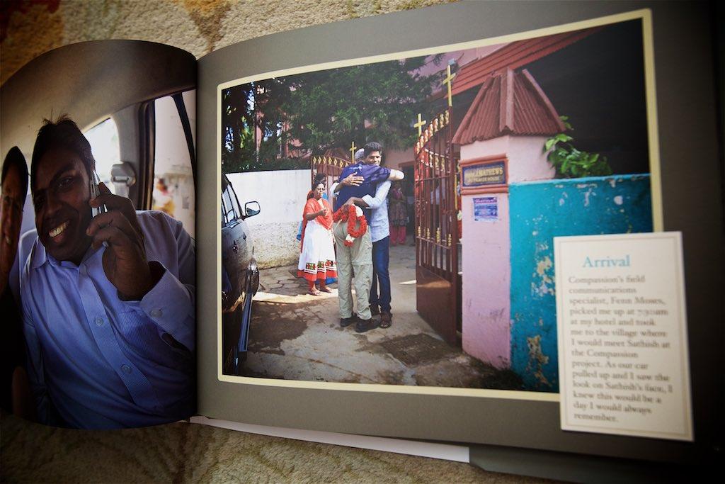 Photo books 4