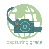 Capturinggrace.org